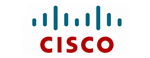 Cisco-Compatible Transceivers