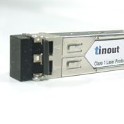 TRANSCEIVER GE SFP Modules